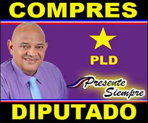 Juan Compres